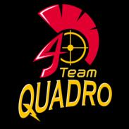 Team Quadro (pubg)