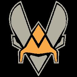 Team Vitality (pubg)