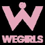 WeGirls (pubg)