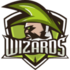 Wizard e-Sports Club (pubg)