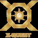 X-Quest (pubg)