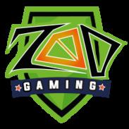 zod Gaming (pubg)