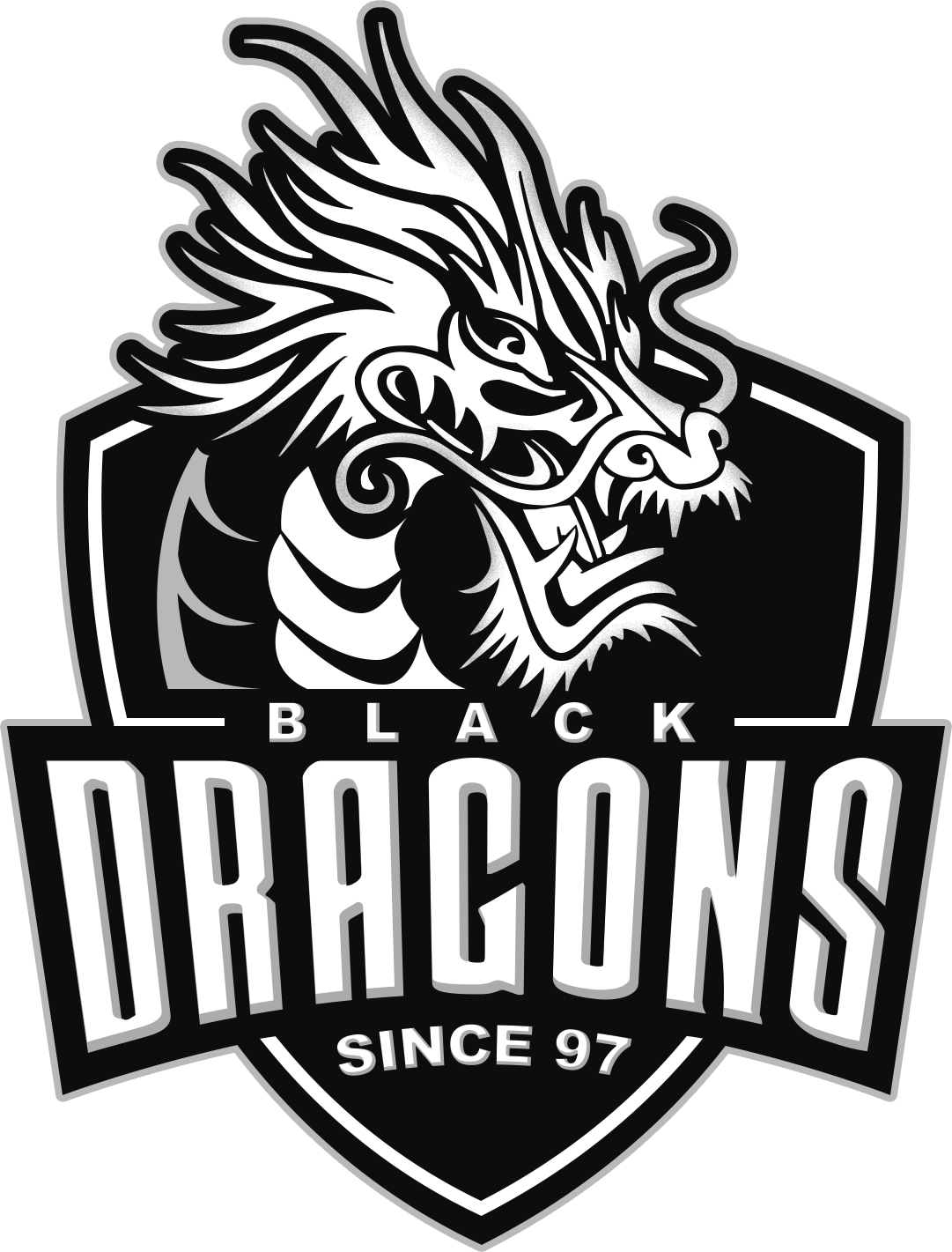 Black Dragons e-Sports (rainbowsix)