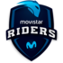 Movistar Riders (rainbowsix)
