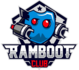 Ramboot Club (rainbowsix)