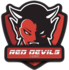 ReD DevilS e-Sports (rainbowsix)