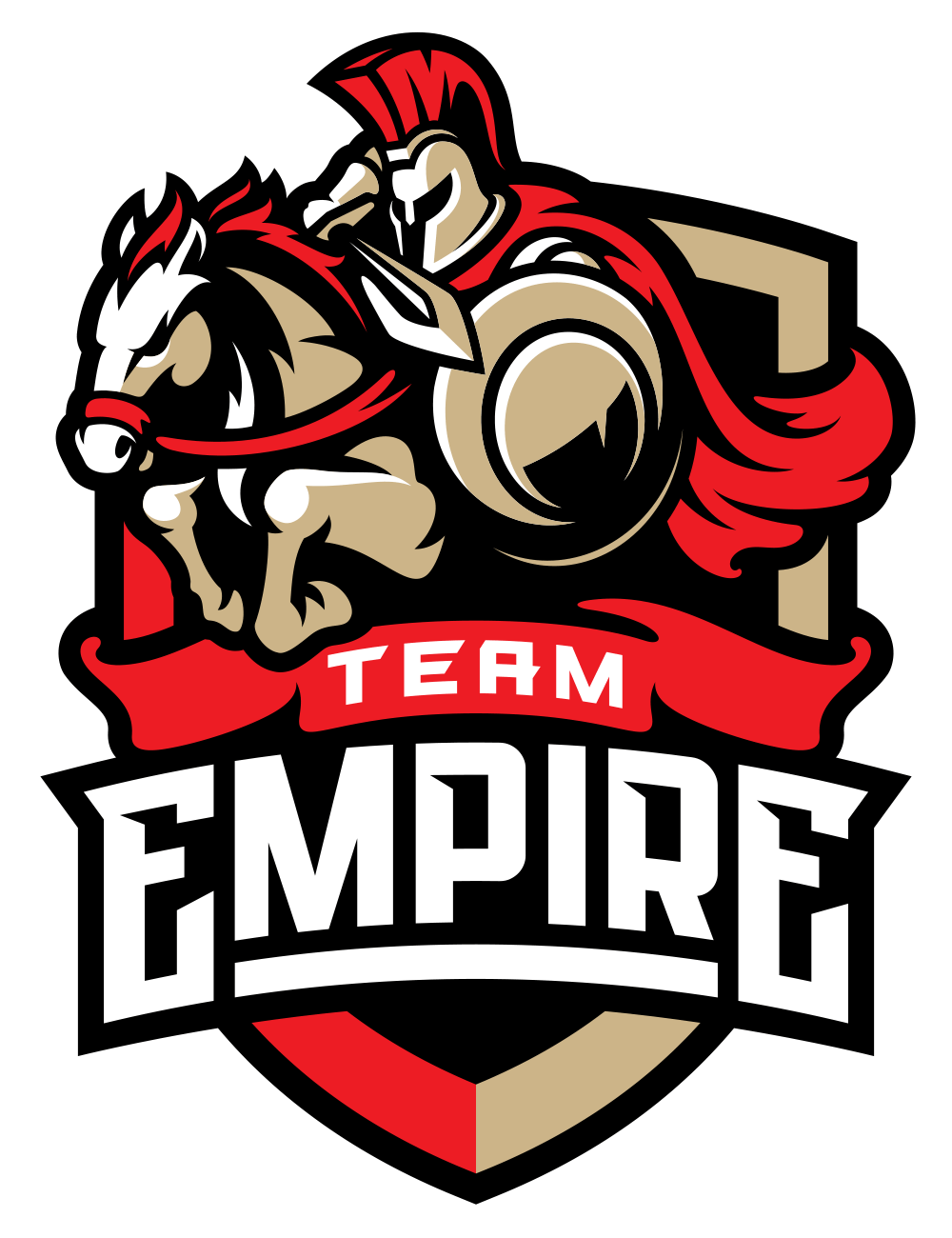 Team Empire (rainbowsix)