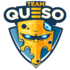 Team Queso (rainbowsix)