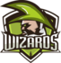 Wizards Esports Club (rainbowsix)