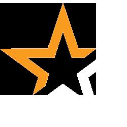Allegiance (rocketleague)