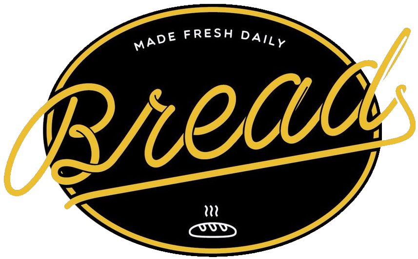 Bread (rocketleague)
