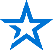 compLexity Gaming (rocketleague)
