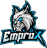 EmproX (rocketleague)