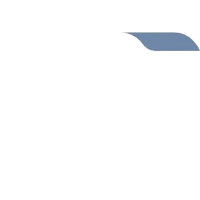 Epsilon (rocketleague)