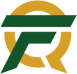 FlyQuest (rocketleague)