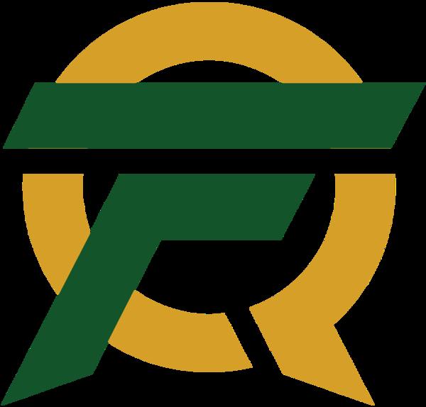 FlyQuest (rocketleague)
