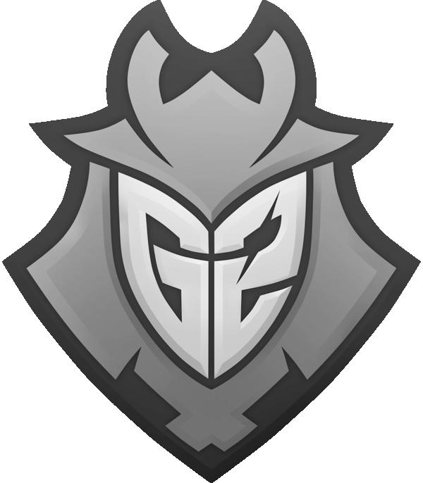 G2 Esports (rocketleague)