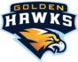 Golden Hawks (rocketleague)