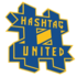 Hashtag United (rocketleague)