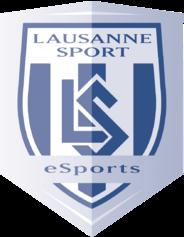 Lausanne eSports