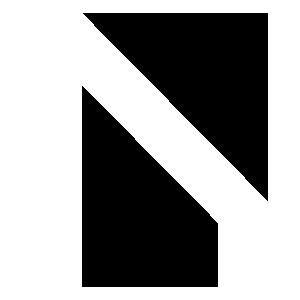 Nordavind (rocketleague)
