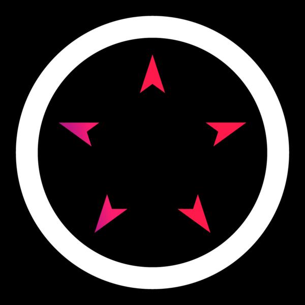 ORDER (rocketleague)
