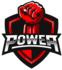 Power Gaming (rocketleague)