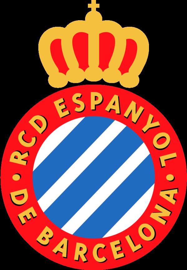 RCD Espanyol eSports