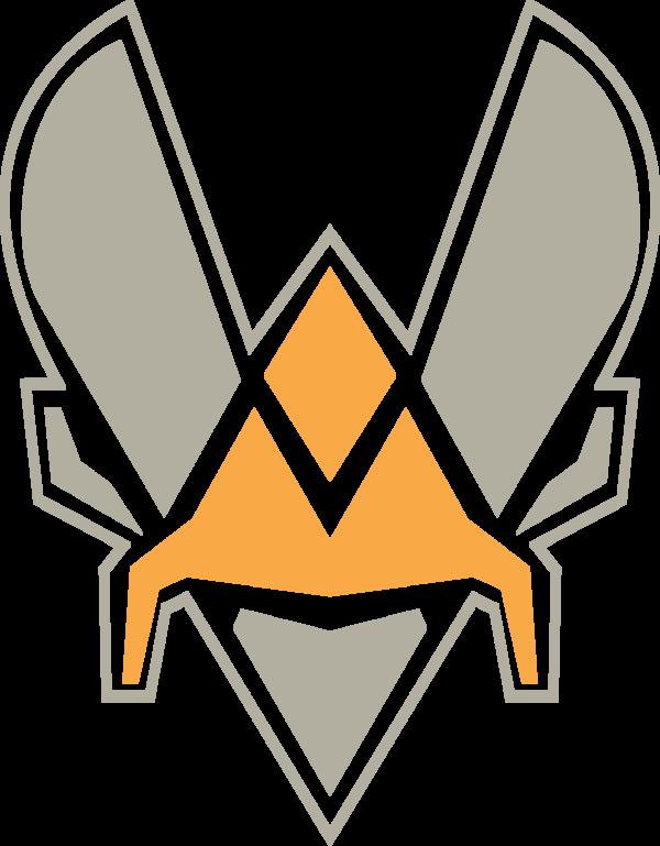 Renault Vitality (rocketleague)