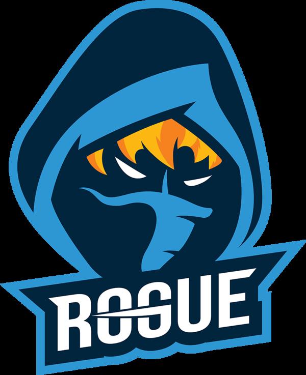 Rogue (rocketleague)