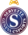 Servette Geneva (rocketleague)