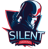 SILENTGAMING (rocketleague)