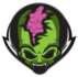 Tainted Minds (rocketleague)