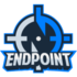 Team EndPoint (rocketleague)