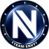 Team EnVyUs (rocketleague)