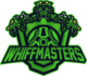 Whiffmasters (rocketleague)