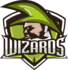 Wizards Esports Club (rocketleague)