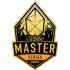 2016 League Masters Series: Summer Split