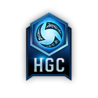 2018 HOTS Global Championship Phase #2 Western Clash