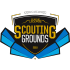 2018 NA Scouting Grounds