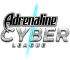 Adrenaline Cyber League 2018 (counterstrike)