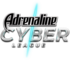 Adrenaline Cyber League 2019 Open Qualifier #3