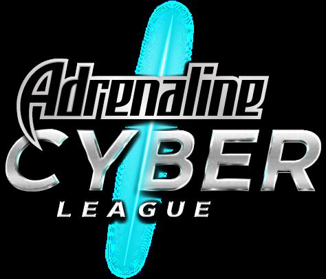 Adrenaline Cyber League Closed Qualifier