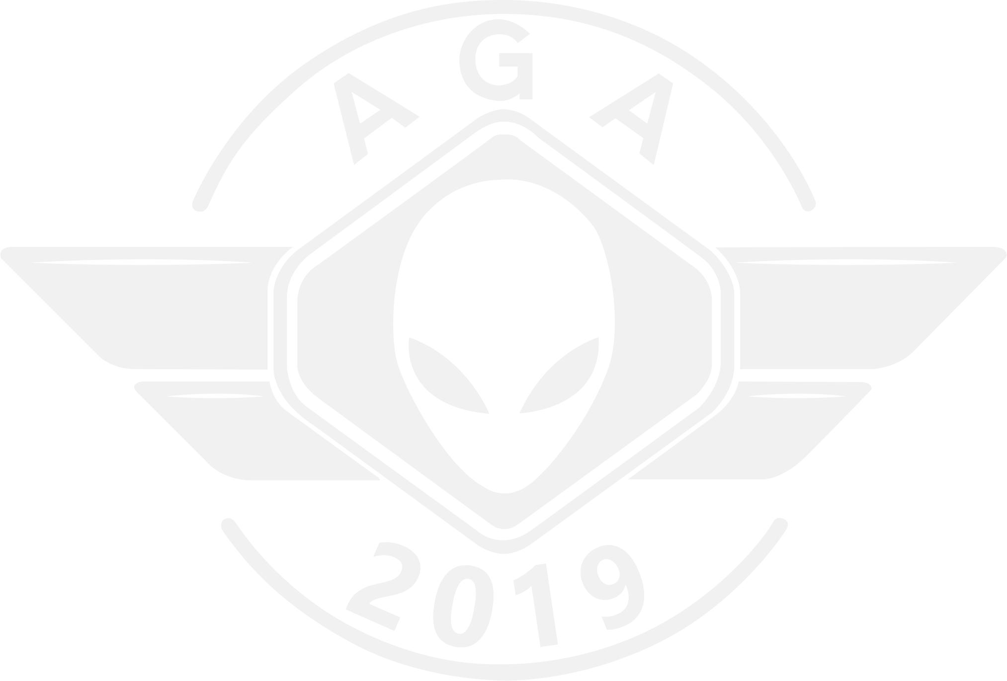 Alienware Game Arena 2019 Split 1