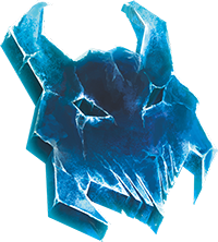 AMD SAPPHIRE Dota PIT League