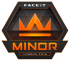 Americas Minor North America Closed Qualifier - FACEIT Major 2018
