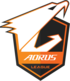 Aorus League 2019 Season 2 Brazil