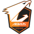Aorus League Invitational