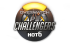 APEX Challengers Season 5: 1st Group Stage
