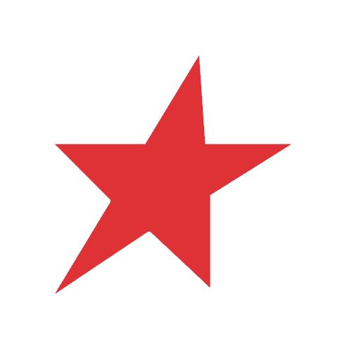 Asia Minor - StarLadder  Berlin 2019